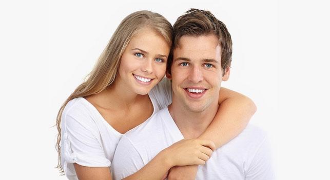 Лазерное отбеливание зубов цены в казани